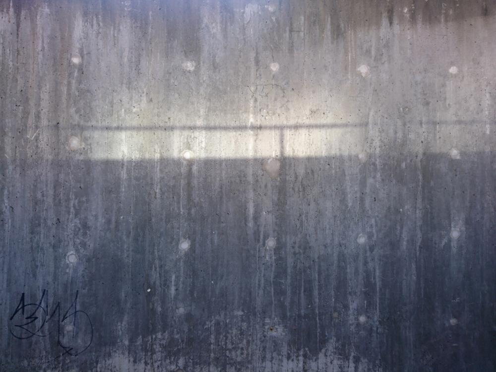 Ljus, 2018. Fotografi, 46 x 35.
